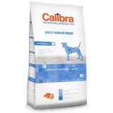 Calibra Dog HA Adult Medium Breed Chicken 14 kg NEW