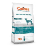 Calibra Dog HA Senior Medium & Large Chicken 14 kg NEW