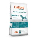Calibra Dog HA Senior Medium & Large Chicken 14 kg NEW + 3 kg ZDARMA