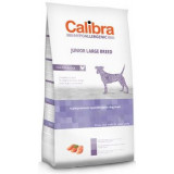 Calibra Dog HA Junior Large Breed Chicken 14 kg NEW