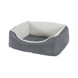 Pelech COCOON šedá 60 cm Zolux