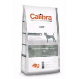 Calibra Dog EN Light 2 kg NEW