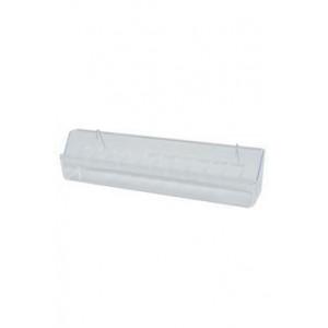 Krmítko pro ptáky plast s dělící mřížkou XL 29 cm Zolux
