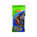 Avicentra Parrot light Professional 25kg