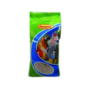 Avicentra Parrot light Professional 25kg