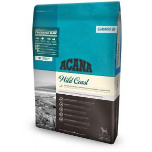 Acana Dog Wild Coast 6 kg