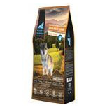 Wolf's Mountain Dog Island Farm Grain Free 2,5 kg