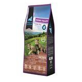 Wolf's Mountain Dog Junior Valley Grain Free 2,5 kg