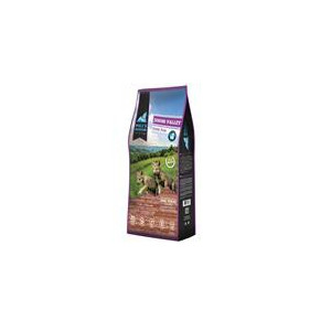 Wolf's Mountain Dog Junior Valley Grain Free 12,5 kg