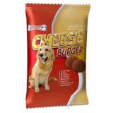 Mlsoun Cheeseburger 130 g