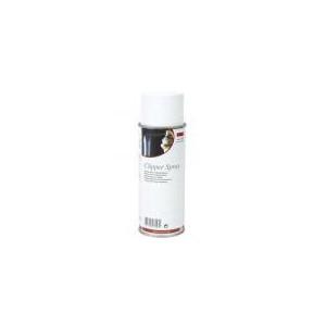 Spray na mazání stříhacích strojků Kruuse 400ml
