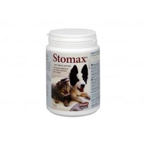 Stomax pro psy a kočky 200 g