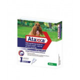 Ataxxa Spot-on Dog XL 2000mg/400mg 1x4 ml