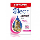 Bob Martin Clear spot on Dog L 268 mg 1x2,68 ml pip.