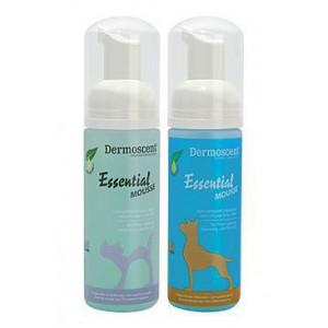 Dermoscent Essential 6 Mousse pes 150 ml