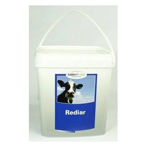 FOS Rediar Farm-O-San 3,5 kg