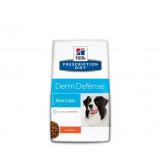 Hills Canine Dry Derm Defense 12 kg