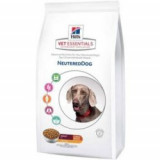 Hills Canine VetEssentials Dry Neutered Large 12 kg