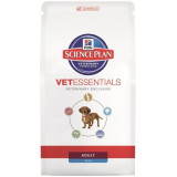 Hills Canine VetEssentials Dry Adult Mini 2 kg