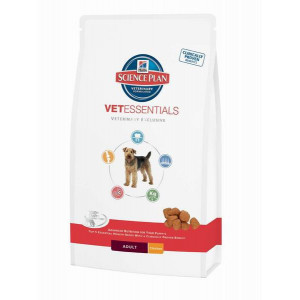 Hills Canine VetEssentials Dry Adult 10 kg