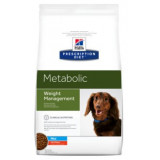 Hills Canine Dry Adult Metabolic Mini 1,5 kg
