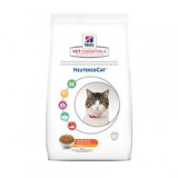 Hills Feline VetEssentials Neutered Dry 3 kg
