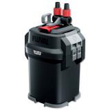 Filtr FLUVAL 107 vnější, 550 l / h
