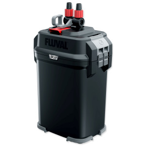 Filtr FLUVAL 307 vnější 1150 l/h 1ks