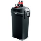 Filtr FLUVAL 407 vnější 1450 l/h 1ks