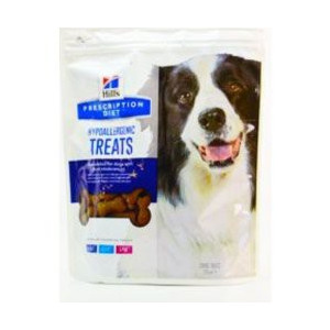 Hills Canine Dry Adult HypoTreaty 220 g