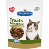 Hills Feline Dry Adult Metabolic Treats 70 g