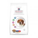 Hills Canine VetEssentials Dry Neutered Medium 2 kg