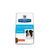 Hills Canine Dry Derm Defense 2 kg