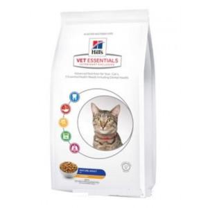 Hills Feline VetEssentials Dry Mature Adult 1,5 kg