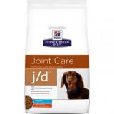 Hills Can. J/D Dry Mini 2 kg