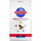 Hills Canine VetEssentials Dry Mature Adult Mini 2 kg