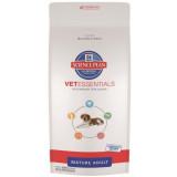 Hills Canine VetEssentials Dry Mature Adult 10 kg