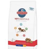 Hills Canine VetEssentials Dry Mature Adult 2 kg