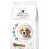 Hills Canine VetEssentials Dry Puppy 10 kg