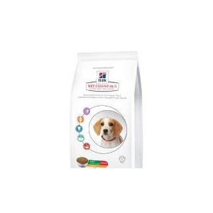 Hills Canine VetEssentials Dry Puppy 2 kg