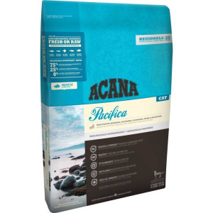 Acana Cat Pacifica 5,4 kg