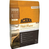 Acana Cat Wild Prairie Regionals 5,4 kg
