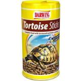 Darwins Nutrin Tortoise Sticks 50 g