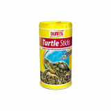 Darwins Nutrin Turtle Sticks 70 g
