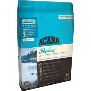 Acana Dog Pacifica Regionals 6 kg
