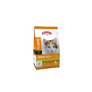 Arion Cat Original Urinary 2 kg