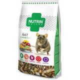 Nutrin Nature Potkan 750 g