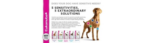 05.EUKANUBA DAILY CARE