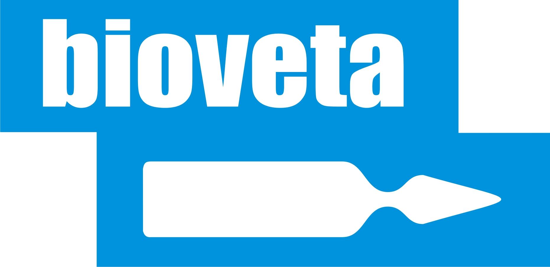 Bioveta