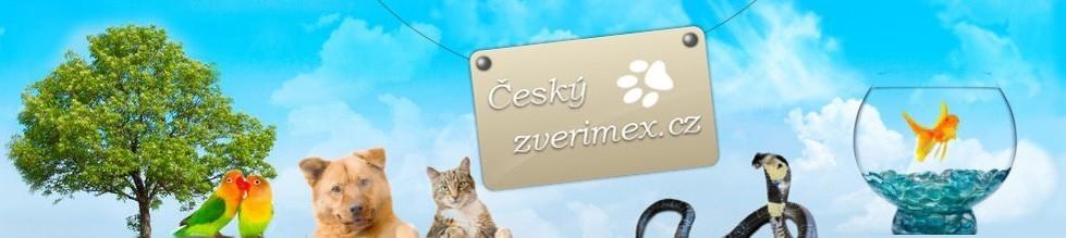 CeskyZverimex.cz